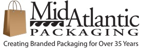 MidAtlantic Packaging
